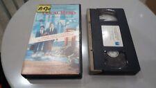 K7 Cassette Vidéo Vintage VHS - LOCAL HERO