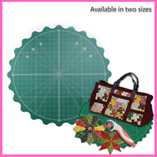 Self Healing Rotary Cutting Mat For Office School  Supplies Quilting,Paper Craft