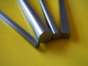 round  or square mild steel bars 2mm 3mm 4mm 5mm 6mm 7mm 8mm 10mm 12mm 14mm 16mm