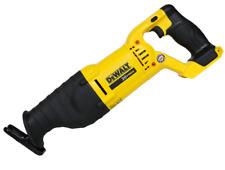 Dewalt DCS381 20-Volt MAX Li-Ion Reciprocating Saw Bare Tool New Free Shipping