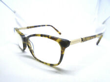 Kate Spade Womens Eyeglasses Catrina 0ESP Tortoise 53-15-135 Designer Rx Frames