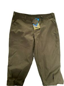 Men's Seeland Woodcock 2 Breeks - Size Uk 40 Inch Waist - NEW WITH TAGS