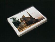 M1GO Bromide card 37 photos 'Godzilla, Heroines, Ultraseven, Ultraman'