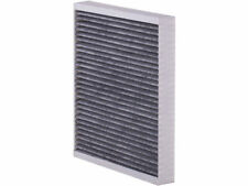 For 2014-2019 Cadillac CTS Cabin Air Filter Premium Guard 72883XP 2015 2016 2017