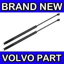 Volvo 850 Saloon Tailgate Boot Gas Struts / Dampers (Pair x2)