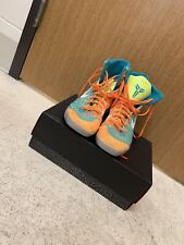 buy popular f18e7 202d7 Nike Kobe 9 IX High Elite Influence 630847-300 Men s Size 12