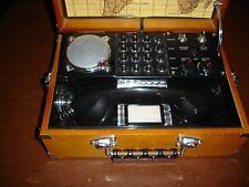 SPIRIT of ST. LOUIS Commemorative Field Phone MARK IV
