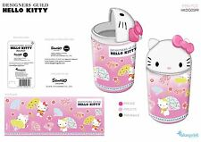 HELLO KITTY Stationery & Pen Desk Pot - Designers Guild