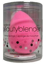 Beauty Blender The Ultimate Makeup Sponge Applicator 1 Sponge Pink