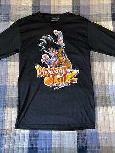 Dragon Ball Z  Goku T-Shirt - Small