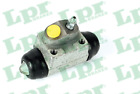Rear Brake Cylinder Wheel Axle 5305 for Rover Coupe