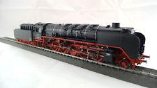 Märklin H0 Dampflokomotive BR 45 DB Epoche III 37454 NEU OVP