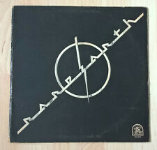 RARE EARTH - MA - LP (VERY GOOD+ cond.) South African Pressing