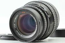 [CLA'd Exc+++++] Hasselblad Zeiss Macro S-Planar 120mm f5.6 black Lens Japan