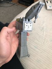 Thomas Cranky Replacement Cranky Figure Free Shipping