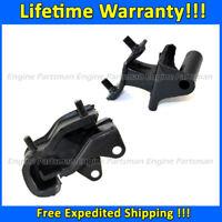 Replacement Parts Automotive A6579 K0492 Fits 2003-2005 Honda ...