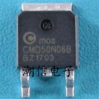 5pcs 025ENA1 PQ025ENA1ZPH TO252 Mount type Low Power-Loss Voltage Regulators