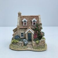 Lilliput Lane - Yorkvale Cottage - Boxed With Deeds.