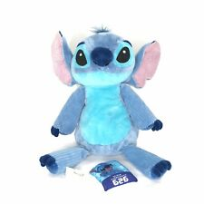 Disney Stitch Scentsy Buddy And Scent Pak Experiment 626 Discontinued Rare