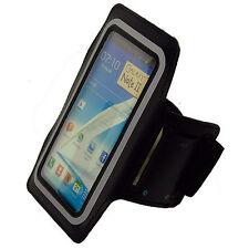 Schutzhülle für Samsung Handy aus Nylon