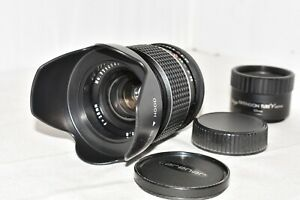 Nikon DSLR DIGITAL fit 28mm macro close lens D3100 D3200 D3300 D3400 D3500 +more