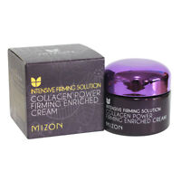 Mizon Collagen Power Firming Enriched Cream 50ml / Free Gift / Korean Cosmetics