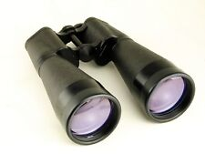 22x80 United Planet Binoculars 22 x 80, Germany. Identical To CBS Beck