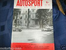TOUR DE FRANCE 1963 FERRARI 250 GTO JEAN GUICHET JOSE BEHRA PADDY HOPKIRK MINI