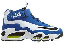 Nike Air Griffey Max 1 Mens 354912-400 Varsity Royal Training Shoes Size 8