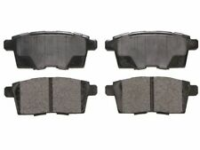 For 2007-2010 Ford Edge Brake Pad Set Rear 95995GS 2008 2009
