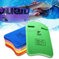 Swimming Pool Training Aid Float Board Foam  Kids Adults Safe Swim Kickboard US