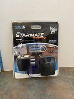 SIRIUS STH2 STARMATE REPLAY HOME KIT FOR SIRIUS SATELLITE RADIO