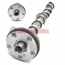 Intake Camshaft Timing Gear Assembly 06J109088 For VW CC GTI Tiguan AUDI A4 A5