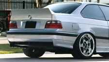 BMW 3 SERIES E36  DuckTail SPOILER DRIFT / RACE