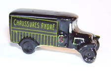 CHARM RENAULT CAMION 5CV CHAUSSURES ANDRE FEVE 3D 1/160