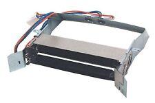 Genuino Hotpoint resistencia para secadora C00282400