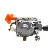 Carburateur pour Stihl FS87 FS87R FS90 FS90K FS90R FS100 FS110 SP90