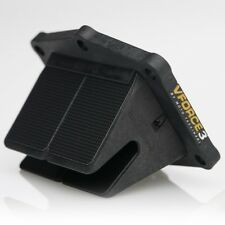 GasGas EC200 2005 - 2013 EC250 EC300 1996 - 2013 VForce3 Reed Valve System