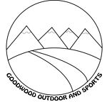 Goodwood Outdoor and Sports