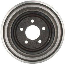 Bremstrommel Rotors #140496 Town&Country, Caravan,Grand Caravan, Grand Voyager