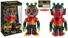 Funko Star Wars Cosmic Powers Greedo Hikari Figure-Japanese Vinyl Ltd 750 NIB