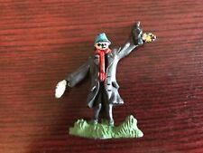 Britains Ltd - England - Vintage Scarecrow figure