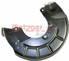 FOR AUDI A1 VW POLO UP SKODA FABIA FRONT LEFT BACK PLATE BRAKE DISC COVER GUA