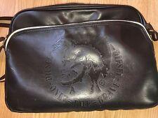 Magnifique sac bandoulière Diesel original