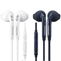 For Samsung² Galaxy S6 S7 Edge S8 S9 + Note 8 Headset Earphone Earbud