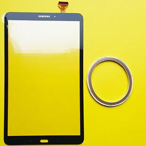 Original Samsung Galaxy Tab A 10.1 SM-T585 SM-T580 Touch Screen Digitizer