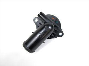 11-18 300 CHARGER CHALLENGER 3.6L V6 ENGINE COOLANT THERMOSTAT HOUSING NEW MOPAR