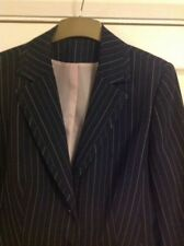 Dorothy Perkins Pinstripe Suits & Tailoring for Women