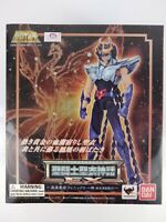BANDAI Saint Cloth Myth EX Saint Seiya PHOENIX CLOTH *missing accessory*