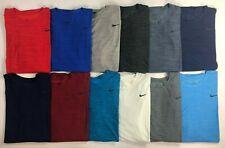 Men's Big & Tall Nike Breathe Dri-Fit Polyester Shirt